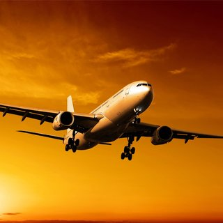 polonyali lot alman tatil hava yolu condoru satin aliyor 1579870115381 - Главная