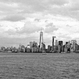 New York Belediyesi, enerji devlerine küresel ısınma davası açtı