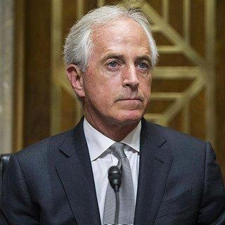 ABD'li senatörden Suudi Arabistan'a ek yaptırım çağrısı