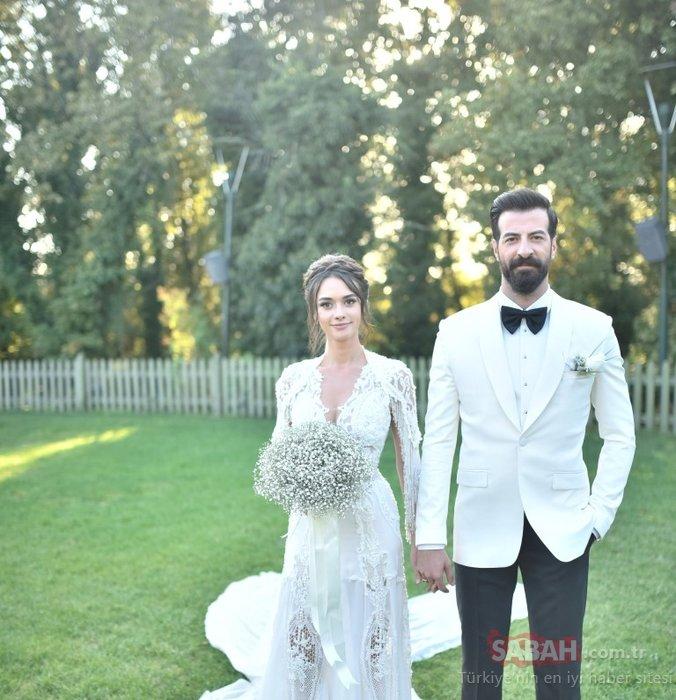 Bir Zamanlar Çukurova'nın yıldızı Hande Soral'dan şaşırtan evlilik açıklaması!