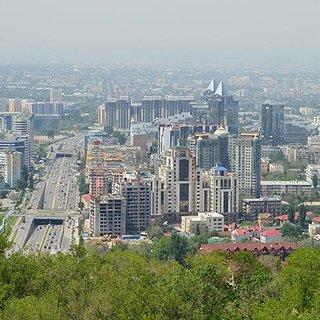 Türk firmaları Kazakistanda ilk yap-işlet-devret projesine imza atacak