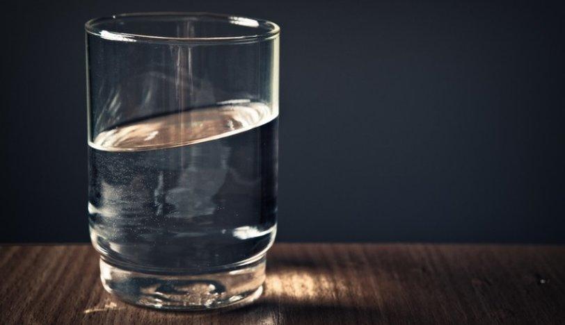 22 Mart Dünya Su Günü!