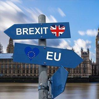 İngiltere parlamentosundan yeni Brexit açıklaması