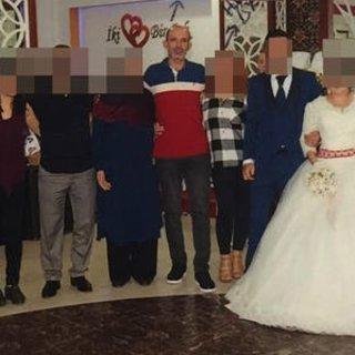 Uyuşturucu kaçakçısı koca eşini de yaktı!
