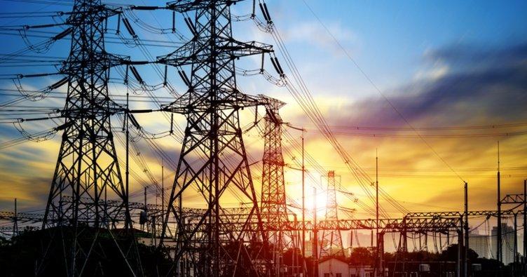 Elektrikler ne zaman gelecek? İstanbul elektrik kesintisi BEDAŞ duyurdu!