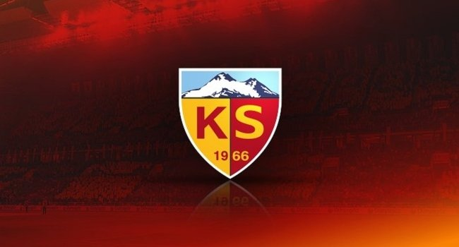 Süper Lig'de güncel puan durumu! 14. hafta