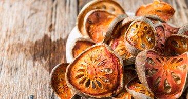 Etkisi inanılmaz! Kolesterolü düzenleyen tek besin