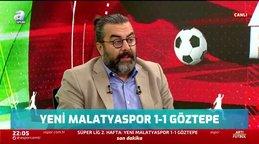 Ömer Faruk Beyaz Schalke 04 ile anlaştı