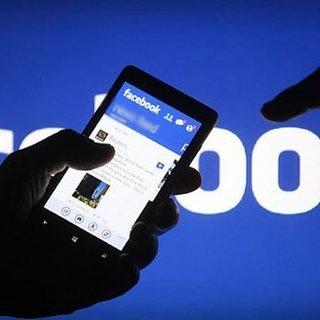 Yeni iddialar ortaya çıkınca Facebook'la ilgili karar verildi