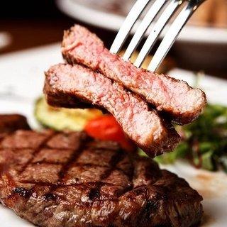 Bayramda et ve yağ tüketimine dikkat