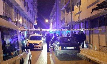 Dernekteki tartışma silahlı kavgaya dönüştü: 2 ölü #corum