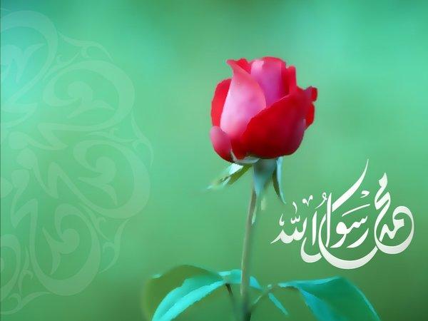 Hz. Muhammed ' in doğduğu gün gerçekleşen mucizeler