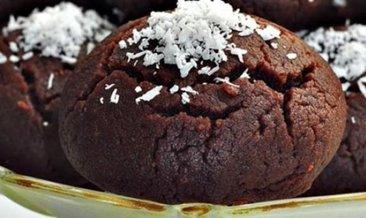Browni kurabiye ve kek tarifi