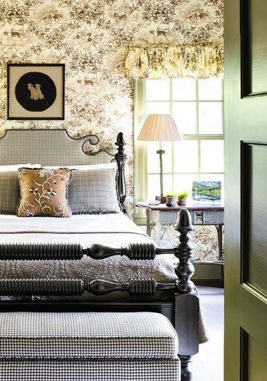 Yılın en beğenilen yatak odası modelleri