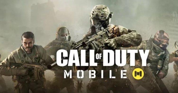 [Resim: call-of-duty-mobile-bilgisayardan-nasil-...313168.jpg]