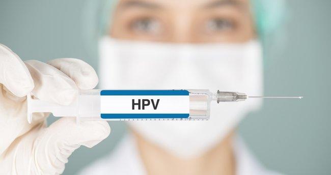 hpv in throat cure unguent bun pentru verucile genitale