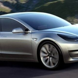Tesla Türkiye'de servis ve mağaza açıyor
