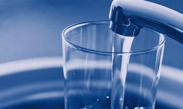 Sular ne zaman gelecek? 23 Ekim İstanbul'da su kesintisi! İSKİ duyurdu!