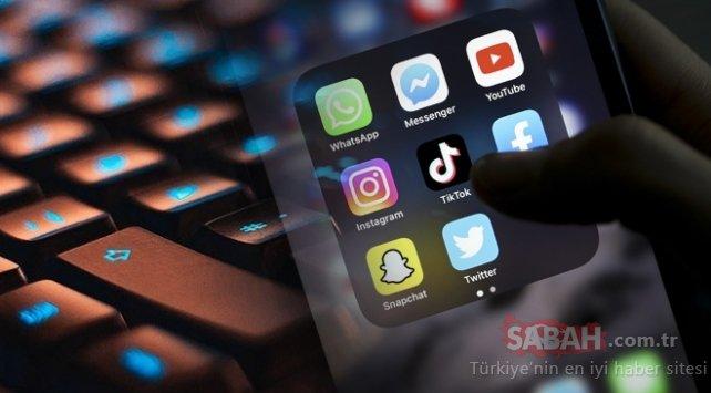 SON DAKİKA: Sosyal medya düzenlemesi Meclis'te kabul edildi ve yasalaştı! Sosyal medya yasası kanun maddeleri nedir, neleri kapsıyor ve içeriğinde ne var?