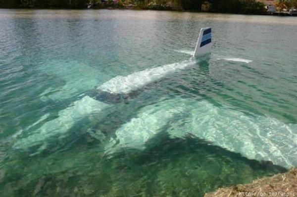 Kan donduran uçak kazaları