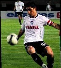 İşte günün transfer gündemi 06/08/2009
