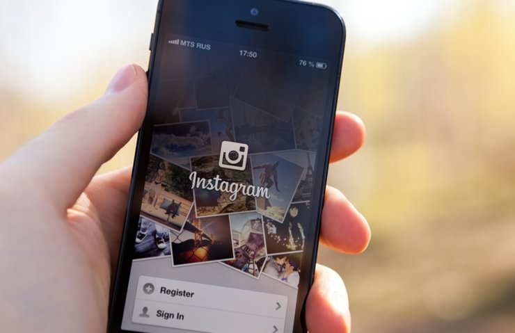 Instagram'a yıllardır istenilen özellikler geliyor!