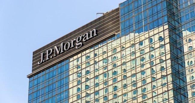 JP Morgan, Avrupa Süper Ligi'ne finansman sağlayacak. - Son Dakika Haberler