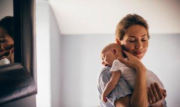 Rüyada anne görmek ne anlama gelir?