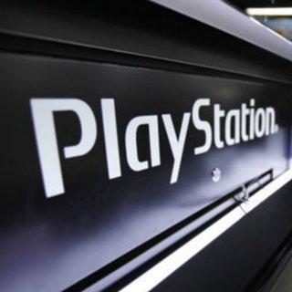 PlayStation 5 2018'de çıkacak mı?