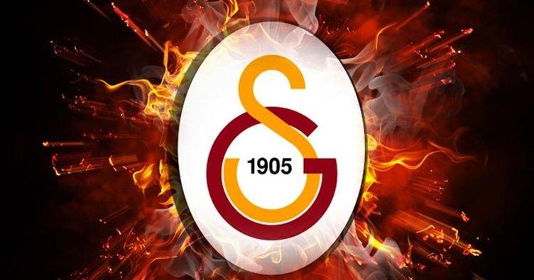 Galatasaray'dan Nainggolan için devrede