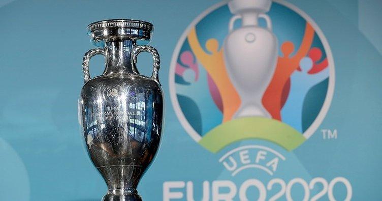 Türkiye grupta kaçıncı sırada ve kaç puan? EURO 2020 Türkiye puan durumu nasıl, son maç kimle oynayacak?