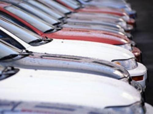 İşte en çok satılan 2. el otomobiller
