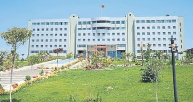 Balıkesir'de 12 kişi gözaltında