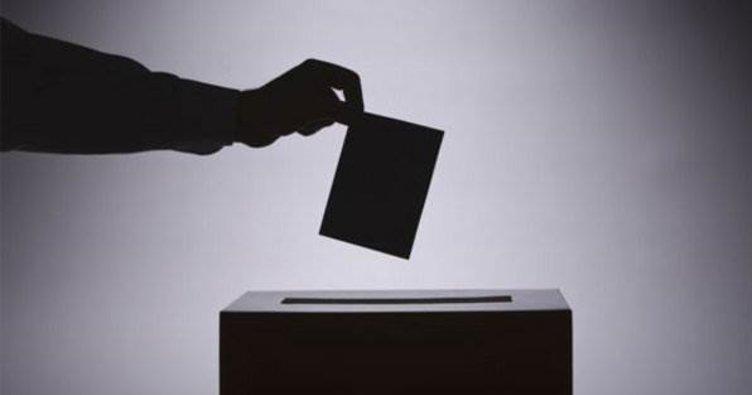 Kenya'da seçimleri kaybeden adaydan boykot çağrısı