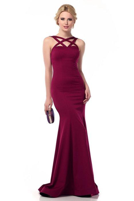 Kutlamlar için en güzel elbise modelleri
