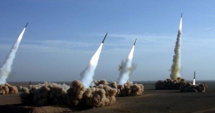Kuzey Kore'den ABD'ye nükleer saldırı tehdidi