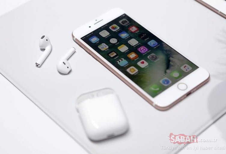 Apple bu iPhone modellerinin fişini çekiyor! iOS 13 ne zaman çıkacak? Hangi iPhone'lara iOS 13 yüklenecek?
