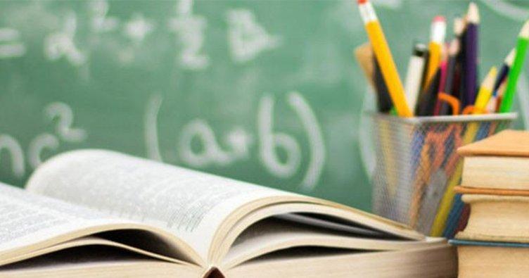 YKS ertelendi mi? Üniversite sınavı ne zaman yapılacak? ÖSYM ertelenen sınavlar listesi