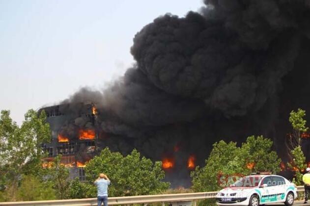 Son dakika haberi: Kocaeli'nde 4 kişinin yanarak öldüğü yangında şoke eden gerçek!