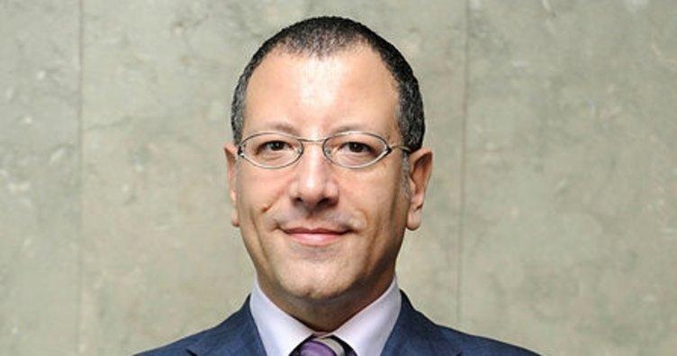 Mete İkiz: Fatih Terim'le Galatasaray'ın geleceğini planlamak istiyoruz