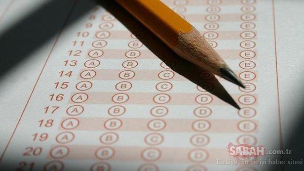 Kaymakamlık Sınavı sonuçları ne zaman açıklanacak, hangi tarihte? 2021 Kaymakamlık sınav sonuçları sorgulama nasıl yapılır? 14