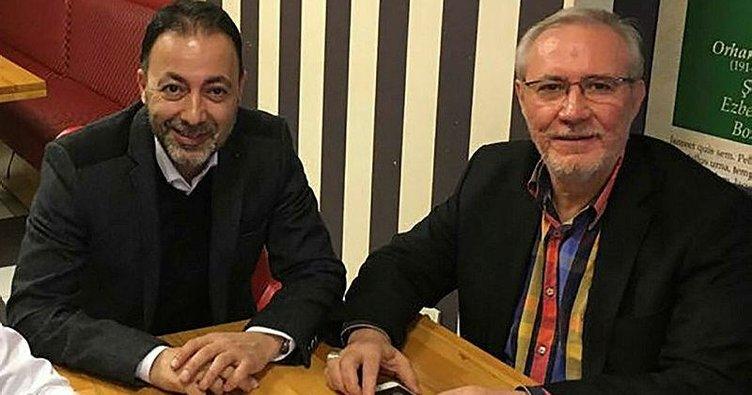 Hasan Şaş - Galatasaray ayrılığı için flaş sözler
