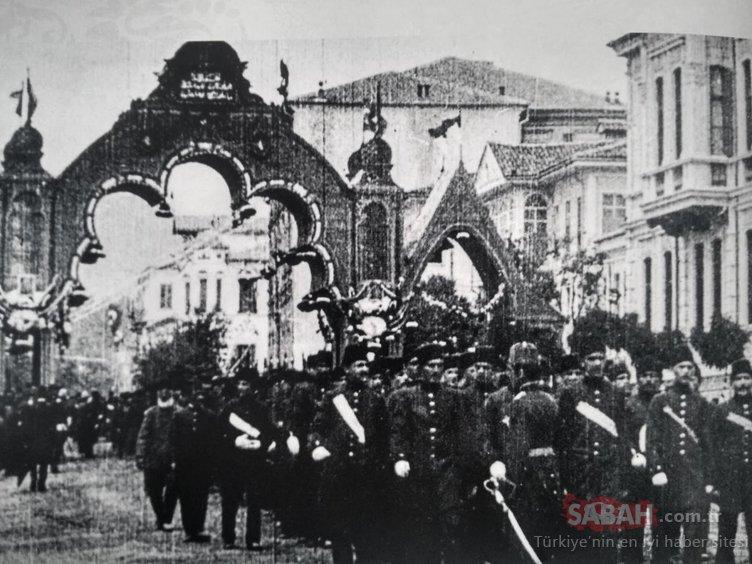 Türk sinema tarihini değiştirecek belge bulundu!