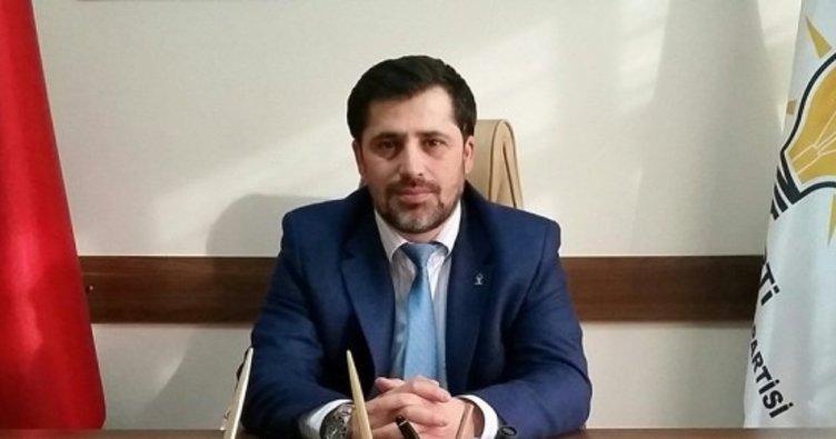 AK Parti Hendek Belediye Başkan Adayı Ali Kemal Sofu oldu! Ali Kemal Sofu kimdir?