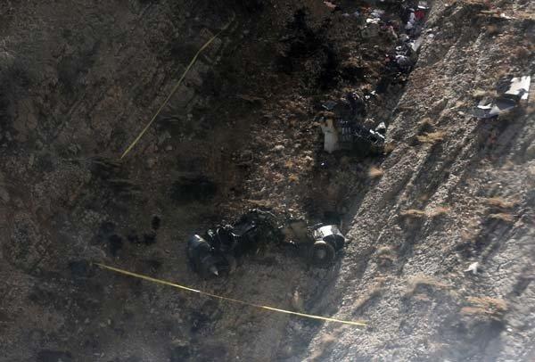İran'da düşen uçağın kaptan pilotu Beril Gebeş'in cenazesi hakkında son dakika iddiası!