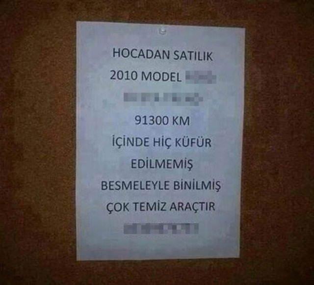 Ünlülerin gözünden güldüren Türkiye