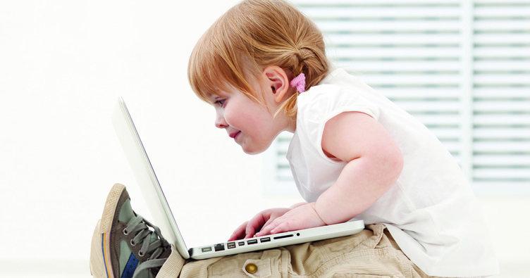 İnternet kullanımı nasıl kontrol edilir?