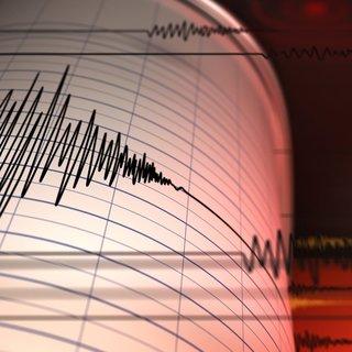 Son dakika haberi: Ağrı'da şiddetli deprem!
