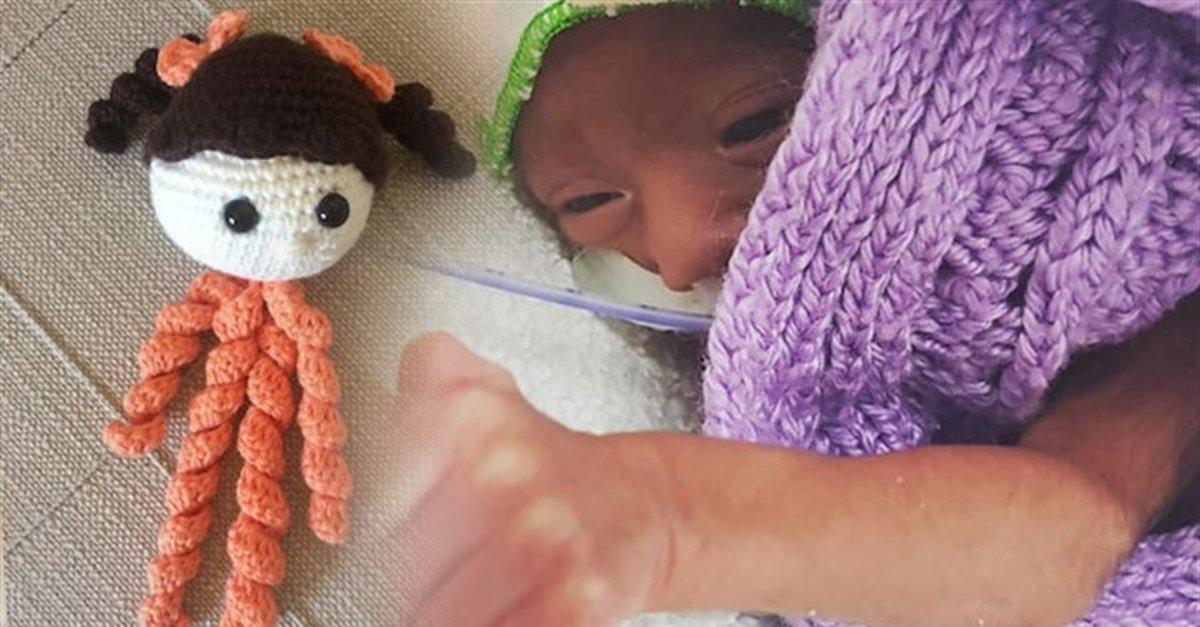 Amigurumi bebek ve resimli açıklamalı yapımı - 10marifet.org | Amigurumi,  Oyuncak bebek saçı, Bebek | 627x1200