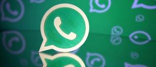 WhatsApp'ta bunları biliyor musunuz?